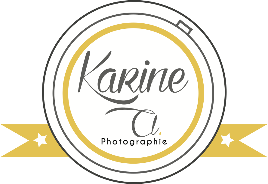 Kaphotographie