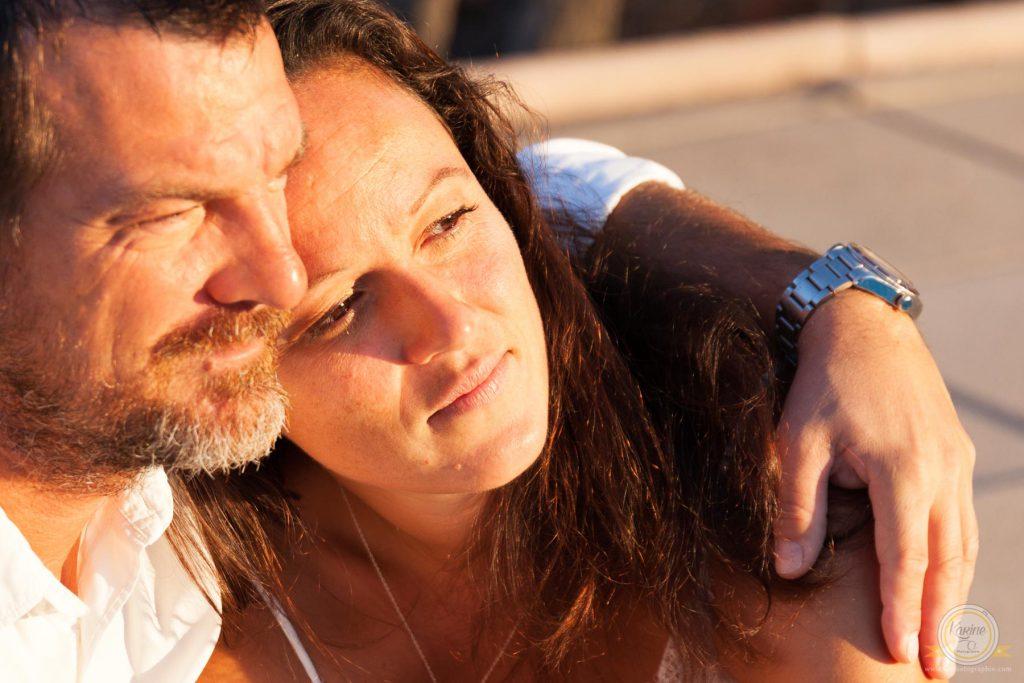 Photographe Famille 03 1024x683 - En famille