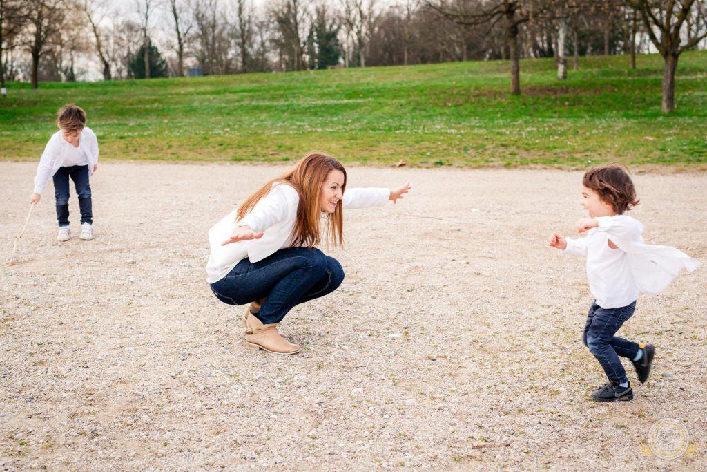 Photographe Famille 12 1024x683 - En famille