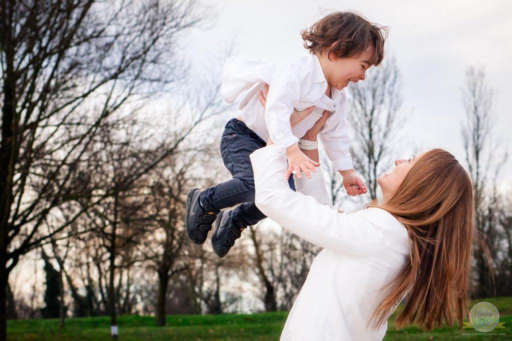 Photographe Famille 13 1024x683 - En famille
