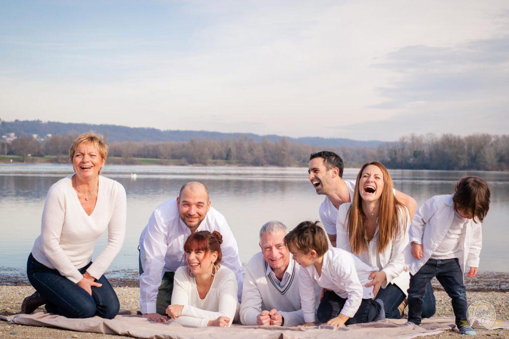 Photographe Famille 16 1024x683 - En famille