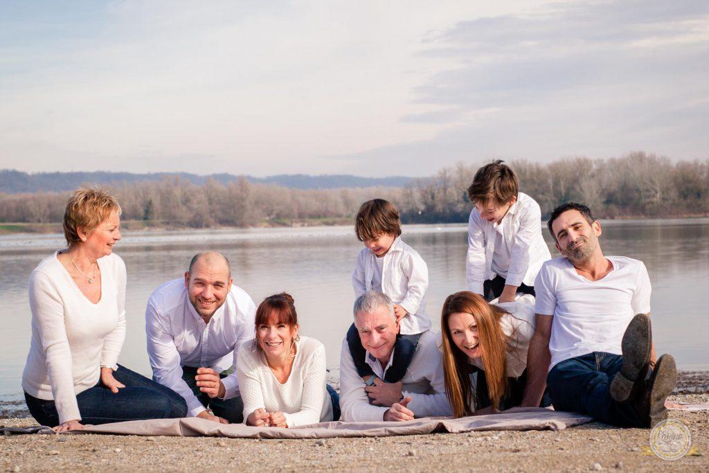 Photographe Famille 17 1024x683 - En famille