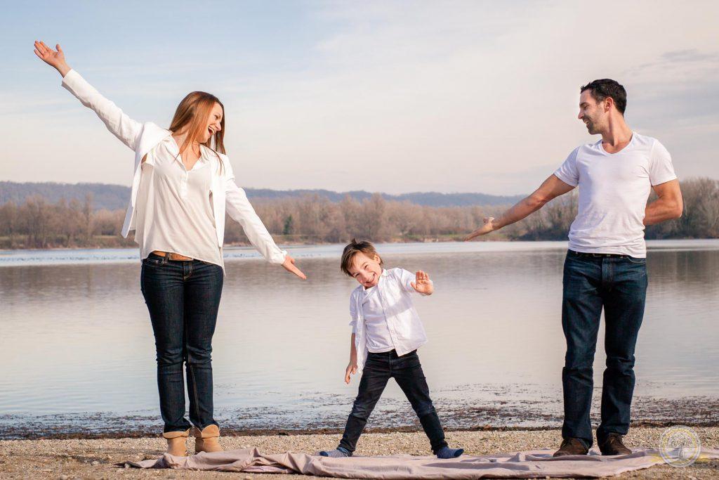 Photographe Famille 19 1024x683 - En famille