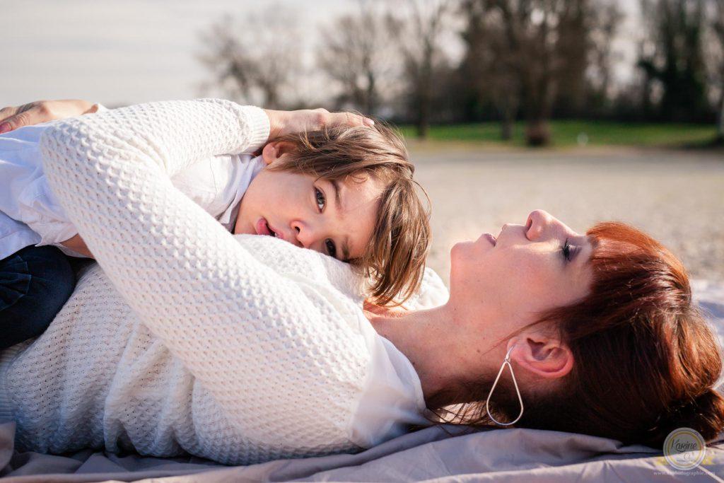 Photographe Famille 20 1024x683 - En famille